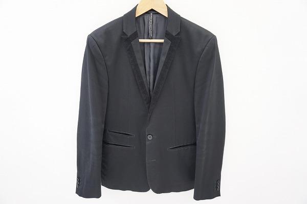 ニールバレット ジャケット 3 メンズ