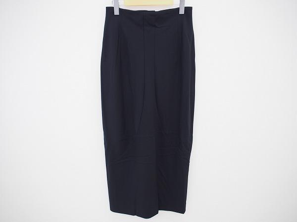 ヨウジヤマモトのスカートを買取しました。ブランド洋服の買取は専門店のアクイールへ。
