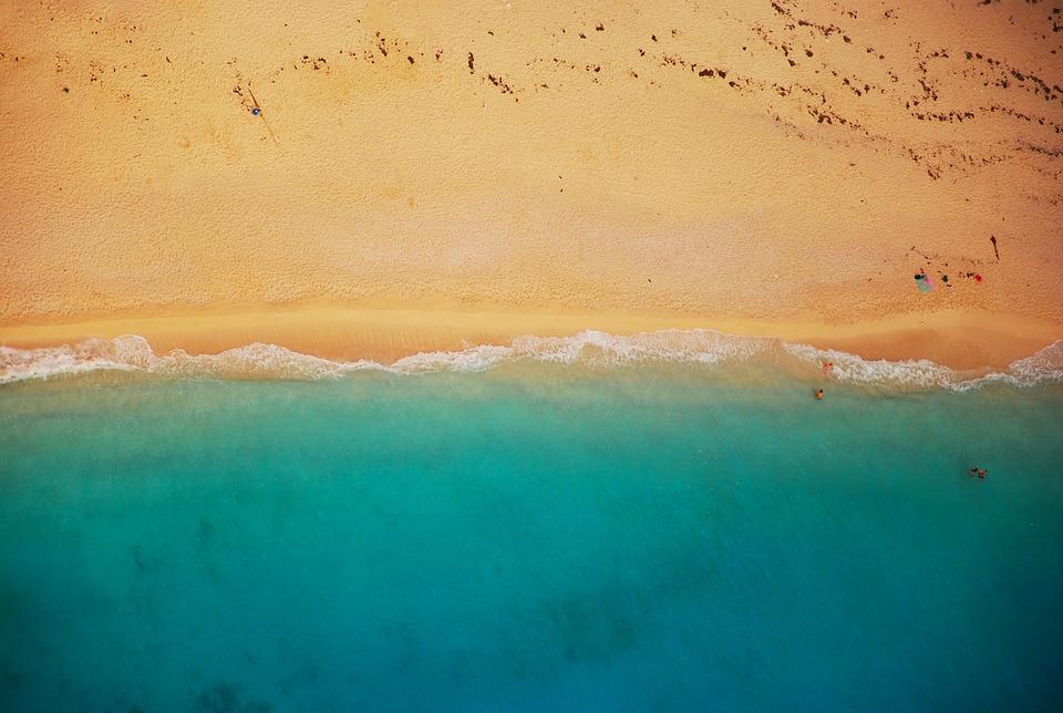 beach-832346_960_720