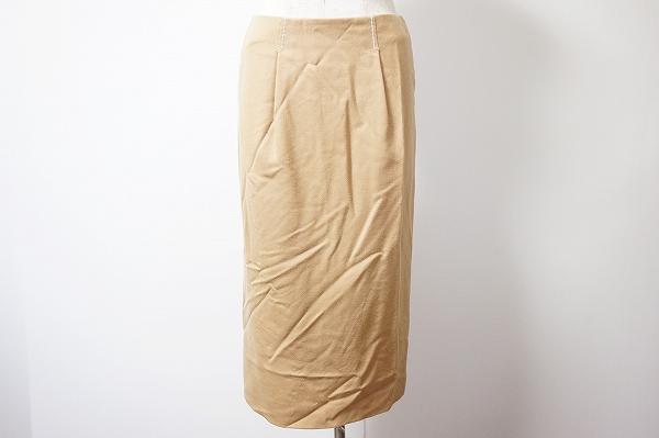 クリスチャンディオールのスカートを買取しました。洋服買取ならアクイールにお任せください。