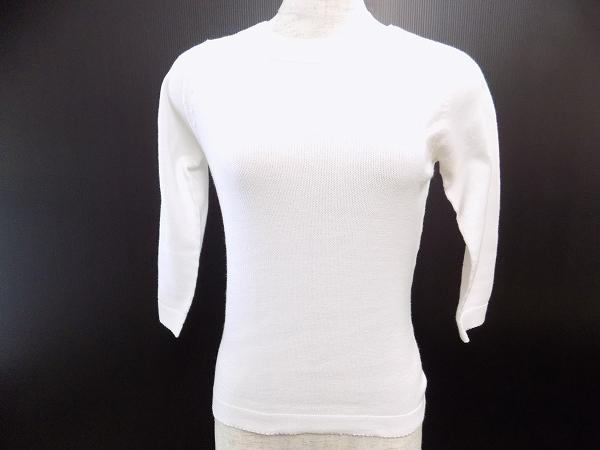 マックスマーラのセーターを買取しました。季節を問わない買取はアクイールへお任せください。