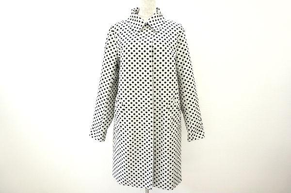 マックスマーラのコートを買取しました。ブランド洋服買取ならアクイールへ。