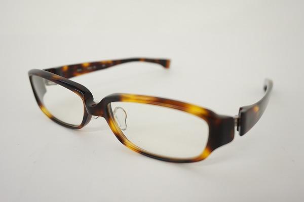 フォーナインズ 999.9 眼鏡 フレーム 伊達眼鏡 55□16 130