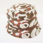 【買取情報】帽子の名門「ボルサリーノ」はレディースでもやっぱり素敵アイテム!