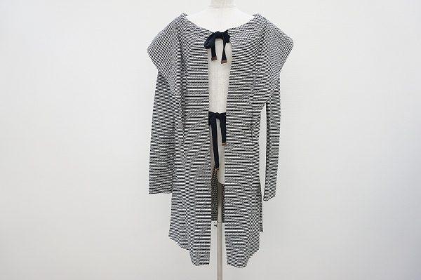 【買取りいたしました】オンリーワンでいたい貴方へ。マルニのジャケットで個性的な装いを。