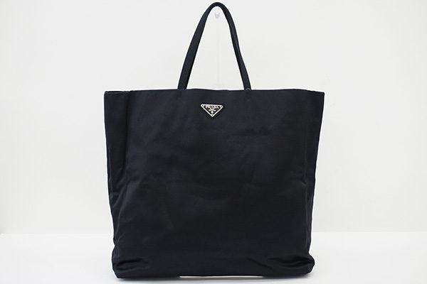 新素材で一世を風靡したブランド、プラダ・PRADAの世界的な人気と魅力